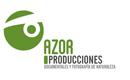 Azor Producciones – Documentales de naturaleza