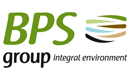 BPS Group – Integral environment