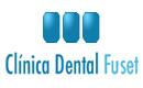 Clínica Dental Fuset