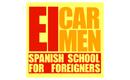 El Carmen – Spanish school for foreigners