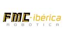 FMC-iberica – Robótica