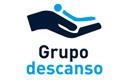 Grupo Descanso – Colchones Visco