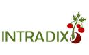 Intradix