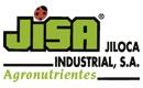 JISA – Agronutrientes