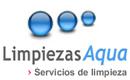 Limpiezas Aqua – Servicios de limpieza