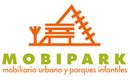 Mobipark – Mobiliario urbano