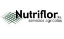 Nutriflor – Servicios agrícolas