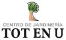 Tot En U – Centro de jardinería