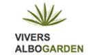 Vivers Albogarden – Centro de jardinería