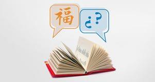 Servicio de Traducciones profesionales