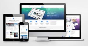 Diseño Web optimizado para buscadores
