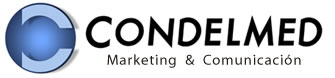 CONDELMED | Marketing SEO - SEM