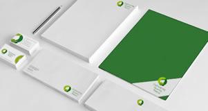 Servicios de marca - Imagen y comunicación