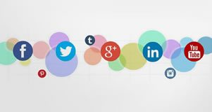 Social Media Marketing | Redes Sociales