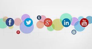 Social Media Marketing | Redes Sociales