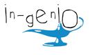 Ingenio – Cultural Turist